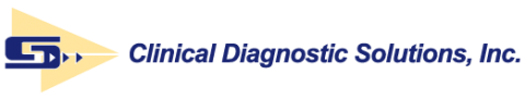 Clinical Diagnostic Solutions